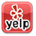 Air Conditioning Repair Agoura Hills Yelp